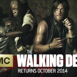 Season 5 TWD Key Art Banner