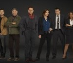 FOREVER - ABC (Cast Gallery - featured)