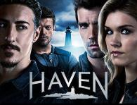 "Haven — ""Mortality"" Recap. Who Is Dr. Charlotte Cross?"