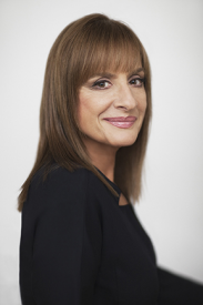 Patti LuPone Photo Credit: Ethan Hill