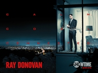 Casting News: Katie Holmes Joins Season 3 of Showtime's Ray Donovan
