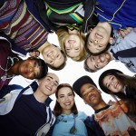 "<i>Red Band Society</i> Series Premiere – ""Pilot"" Spoiler-Free Advance Review. A Coming of Age Dramedy."