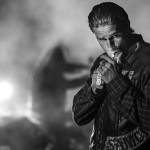 """<i>Sons of Anarchy</i> – """"Black Widower"""" Spoiler-Free Advance Review"""