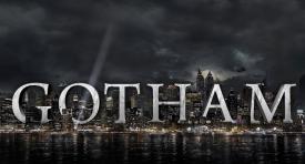 "Gotham – ""Pilot"" Spoiler-Free Advance Review. A Fish, a Cat and a Penguin."