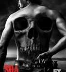 Sons of Anarchy (featured) SOA S7 Key Art