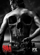 Video: Sons of Anarchy – Inside the Final Ride – The Cast Talks About the Final Season