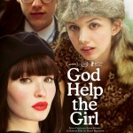 "Movie Review – ""God Help the Girl"" presented by Amplify"