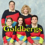 "The Goldbergs – ""Double Dare"" Recap. Finding the Flag."