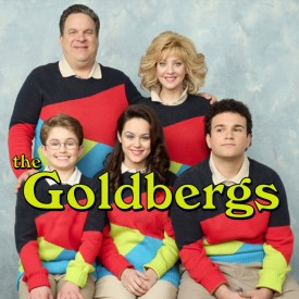 "The Goldbergs – ""La Biblioteca Es Libros"" Retrospective. F as in Fail."