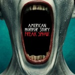 "<i>American Horror Story: Freak Show</i> – ""Curtain Call"" Retrospective. Life After Mars."