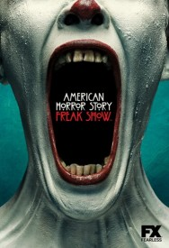 """American Horror Story: Freak Show – """"Test of Strength"""" Retrospective. A Time to Kill."""