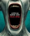 AHS Freak Show (featured)
