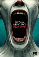American Horror Story Gets a Fifth Season Installment
