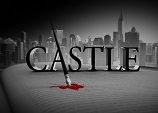 "Castle – ""Once Upon a Time in the West"" Recap. Giddy Up, City Slickers!"