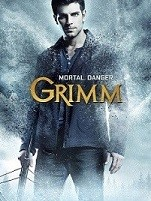 "Grimm Season Finale – ""Cry Havoc"" Recap. Royally Screwed."