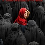"<i>Homeland</i> – ""There's Something Else Going On"" Retrospective. Live or Die."