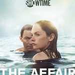 "<i>The Affair</i> – ""110"" Retrospective. A Perfect Setup."