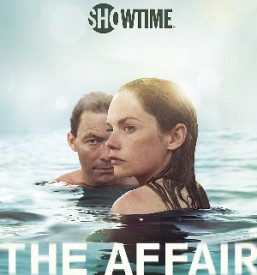 "The Affair – ""109"" Retrospective. Trouble in Paradise."