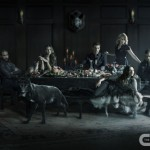 "Video: <i>The Originals</i> ""This Bloods For You"" Trailer"