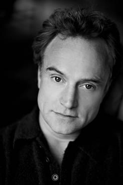 Bradley Whitford in Happyish