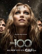 """Video: The 100 """"Coup De Grâce"""" Trailer"""
