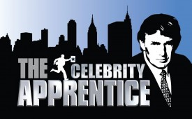 News: Donald Trump Returns to the Boardroom with Season 7 of The Celebrity Apprentice