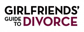 New Photography for Bravo's First Scripted Series, Girlfriends' Guide to Divorce