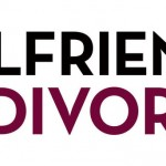 "TV News: Bravo Media Greenlights a Second Season for <i>Girlfriends' Guide to Divorce""</i>"