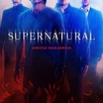 "<i>Supernatural</I> – ""The Things We Left Behind"" Video and Photos"