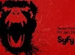 12 Monkeys key art 3 (featured)