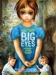 Big Eyes key art (featured)