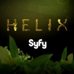 Helix S2 key art 2 (featured)