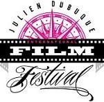 Julien Dubuque Intl Film Fest 2015 (featured)