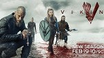 Vikings S2 Key Art banner (featured)