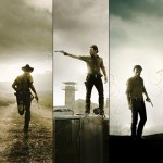 Ten Ways to Get Ready for <i>The Walking Dead</i> New Year's Marathon