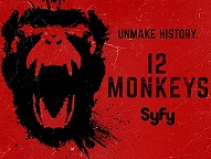 "Video: Next On 12 Monkeys ""Cassandra Complex"" Sneak Peek"