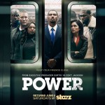 "TV Promo: <i>Power</i> – ""Three Moves Ahead"""