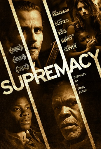 Supremacy Movie Poster 406x600_2