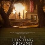 The Hunting Ground (Radius TWC) - Featured