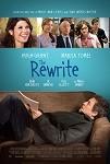 The Rewrite movie key art (featured)