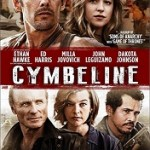 Movie Review – <i>Cymbeline</i>. Once More, With Feeling