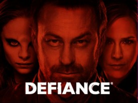 Defiance key art
