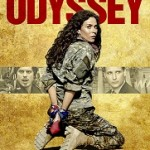 Video: NBC's New Drama Series <i>Odyssey</i> Premieres Sunday, April 5