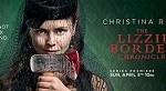 The Lizzie Borden Chronicles (featured)