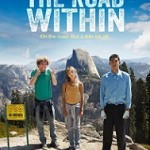 The Road Within poster (featured)