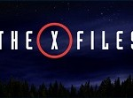 The X-Files key art (featured)