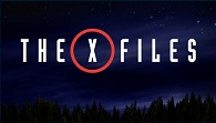 TV News: The X-Files Returns to Fox As Six-Episode Event Series