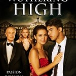 <i>Wuthering High School</i> — TV Movie Retrospective. Wuthering Sigh.