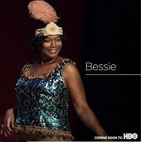 HBO Presents Bessie Starring Queen Latifah Debuting May 16