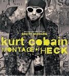 Kurt Cobain Montage of Heck Key Art1 (featured)